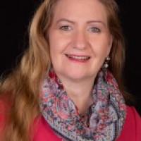 Monika Bögelein