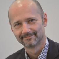 Der Petersauracher Bürgermeister Lutz Egerer bewirbt sich um die Bundestagskandidatur 2017